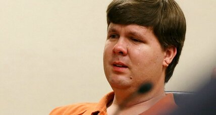 Citing 'reckless disregard,' judge denies bond in hot car toddler death (+video)