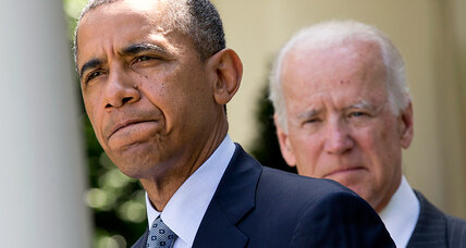 Obama wins the vote ... as worst president since WWII (+video)