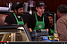 'Dumb Starbucks' returns on TV's 'Nathan for You' (+video)