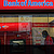 Bank of America faces $1.3 billion fine for Countrywide's risky mortgages