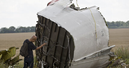 Fighter jets shot down: How many planes has Ukraine lost?