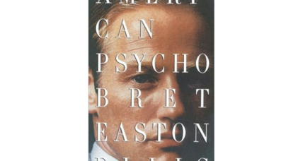'American Psycho' musical is reportedly coming to off-Broadway