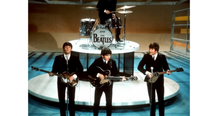 Ron Howard will direct a documentary about the Beatles