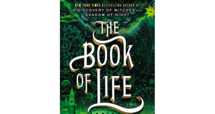 Deborah Harkness's 'The Book of Life' is selling well – what are critics saying?