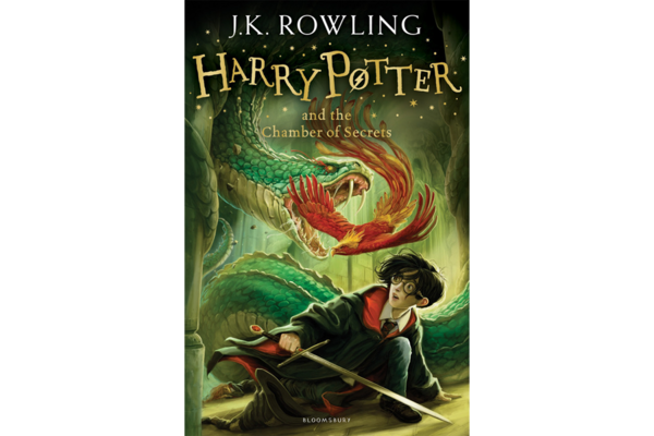 Harry Potter Book Cover Png : New harry potter covers will be released in the uk this