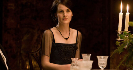 'Downton Abbey': The cast and producer offer insight into the new season