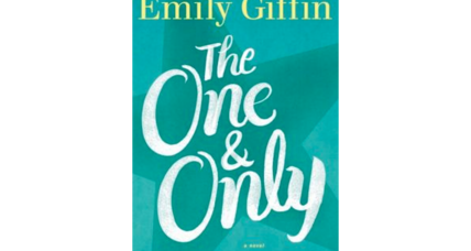 Emily Giffin's newest bestseller 'The One & Only' explores a football-loving Texas town