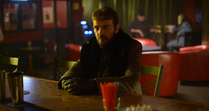 'Fargo' creator reveals details about the new season of the FX drama