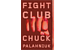 Author Chuck Palahniuk reveals more details about his 'Fight Club' sequel