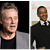 Christopher Walken and Giancarlo Esposito of 'Breaking Bad' join cast for Disney's live-action 'Jungle Book'