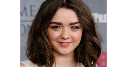 Maisie Williams barred from British Airways lounge: Is a Twitter fit the right response?