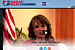 What's on The Sarah Palin Channel?