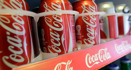 Soda tax advances to November ballot in San Francisco