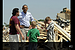 In Arkansas town still recovering from storm, a visit from Obama is welcome