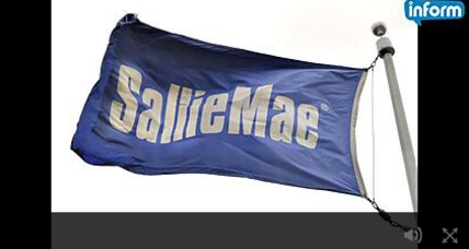 Student loans lawsuits settled, Sallie Mae pays $90 million
