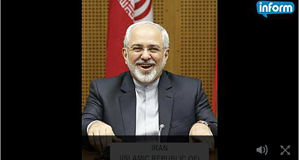 Iran talks hit setback, how serious?