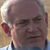Israeli PM denounces Palestinian 'unity' government