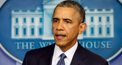 Immigration: Obama unloads on House Republicans, warning he'll act on his own