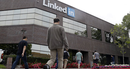 LinkedIn to pay nearly $6 million over wage law violation