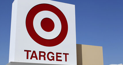 Target (TGT) stock tumbles; data breach will cost $148 million (+video)