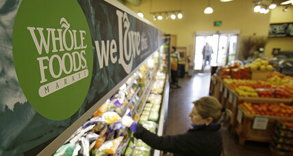 Fruit recall widens, now includes Whole Foods, Kroger