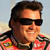 Tony Stewart fatally strikes driver in track accident (+ video)
