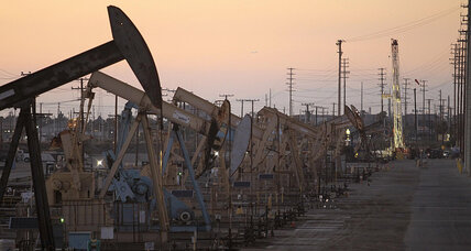 Oil prices shrug, Russia strikes back, Mexican oil goes global [Recharge]