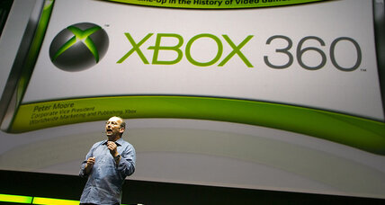 Xbox 360: Where to find the cheapest deal yet