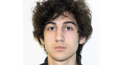 Tsarnaev lawyers ask to postpone and move trial from Boston