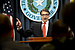 Rick Perry defends veto, moves ahead with presidential courtship (+video)