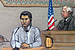 Dias Kadyrbayev, friend of Boston bombing suspect, pleads guilty