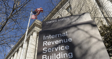 Florida man hid $1.1 million from the IRS. How did he do it?