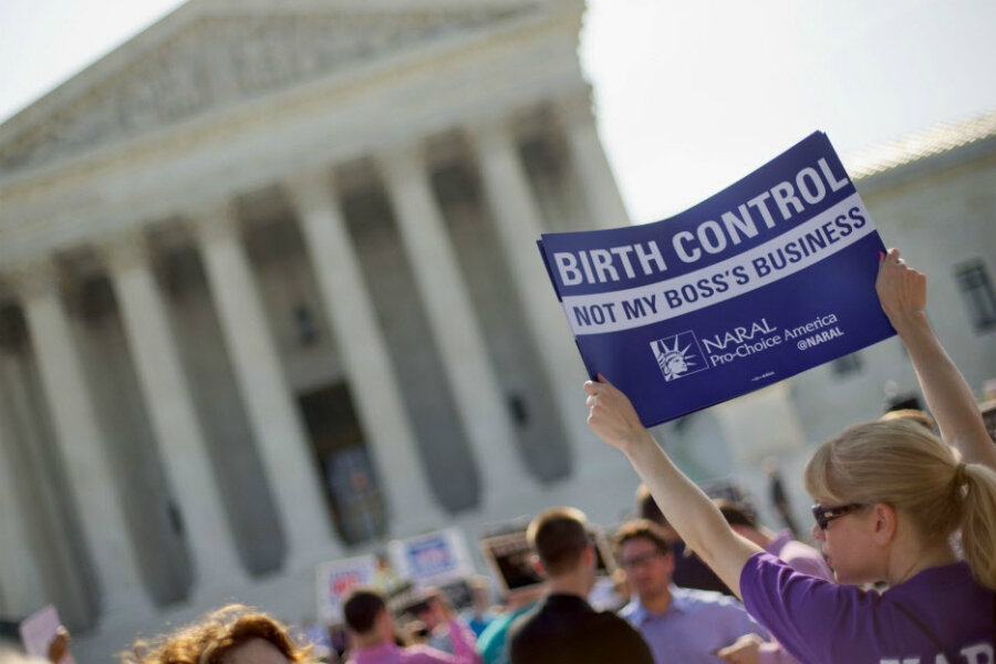 hhs abortion and contraception mandate when Induced abortion and which is receiving comments from the public on the new contraception mandate rule comments off on hhs mandate.