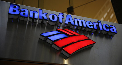 Bank of America's $17 billion settlement unlikely to help struggling homeowners