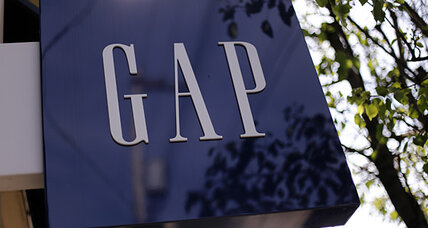 Gap is opening stores in India. Is the retailer bouncing back?