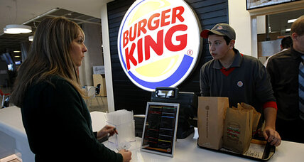 Burger King-Tim Hortons deal: 5 questions answered