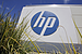 Hewlett-Packard recalls 5 million power cords over fire danger