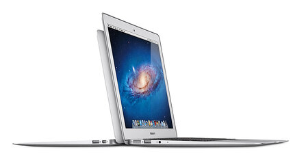 Laptop deals: Students and faculty can save big on a MacBook Air