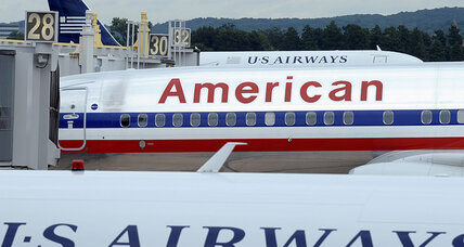 American, US Airways pull flight listings off Orbitz. Why?