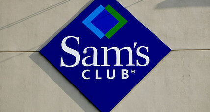 Caesar salad kits recalled from Sam's Club for possible listeria contamination