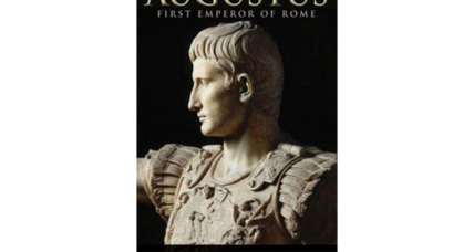 'Augustus: First Emperor of Rome' intrigues with its view of Roman politics