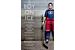 'Boy on Ice' tells the sad story of the rise and fall of an NHL enforcer (+video)