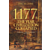 Reader recommendation: 1177 B.C.