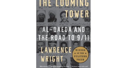 Reader recommendation: The Looming Tower