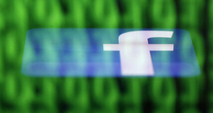 Facebook adds 'satire' tag. Can you tell when a news story is fake? (+video)