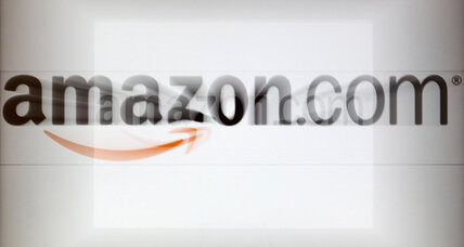 Amazon-Bonnier battle goes public with protest by European authors