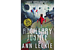 Ann Leckie wins top sci-fi award for debut novel 'Ancillary Justice'