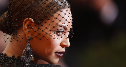 Beyonce will receive special award and perform at the MTV VMAs
