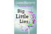 Liane Moriarty's 'Big Little Lies' could be adapted as a movie