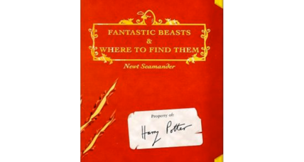 'Fantastic Beasts and Where to Find Them': Will David Yates direct?